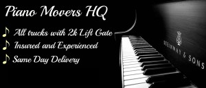 piano movers hq blank